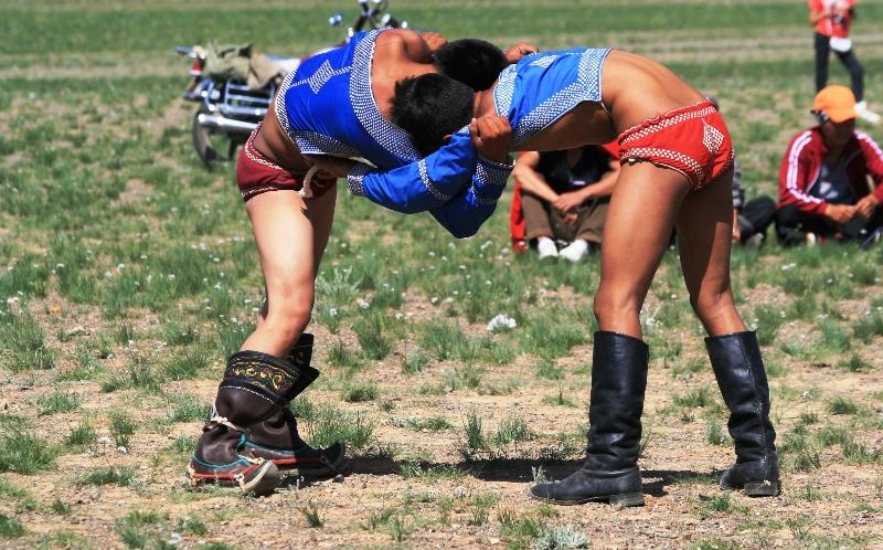 mongolia-lotta