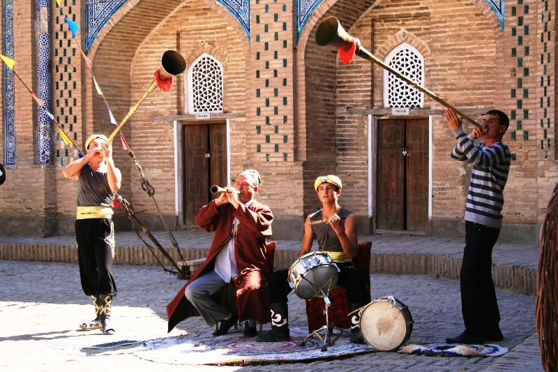 uzbekistan-khiva-set-2012