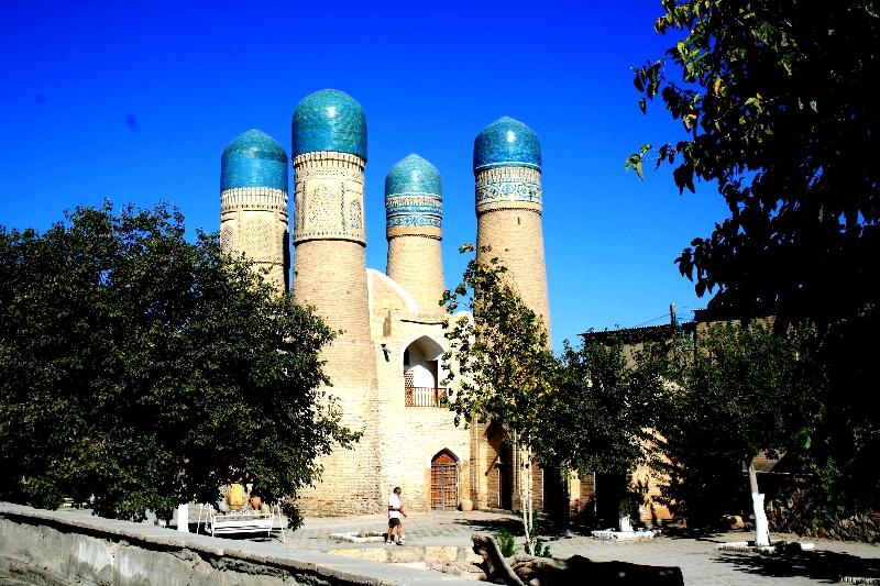 uzbekistan-bukhara-settembre-2012