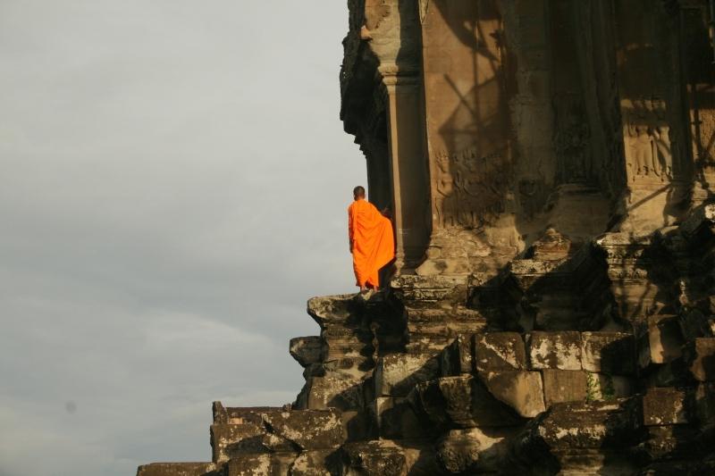 01-ab-cambogia-2