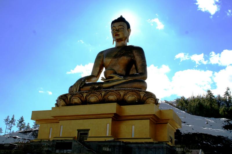 bhutan-timphu_0