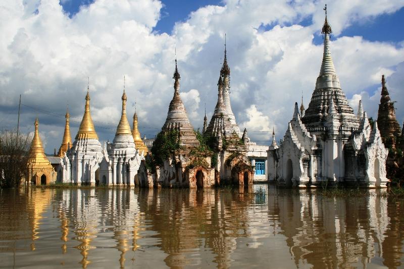 birmania-2011-1-147