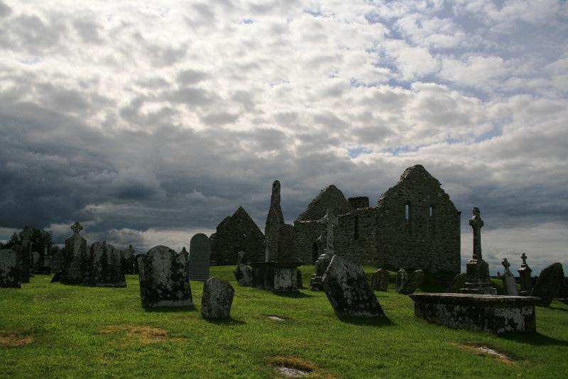irlanda-luglio-2009-024