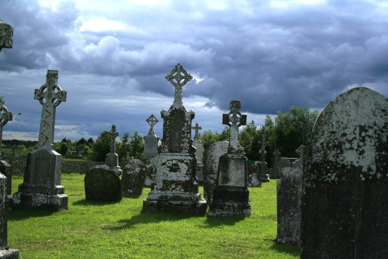 irlanda-luglio-2009-027