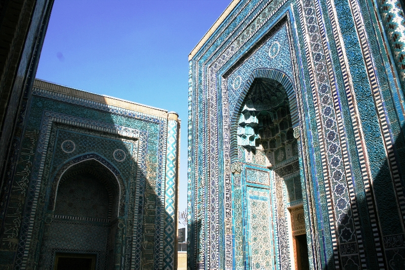 uzbekistan-samarcanda-3