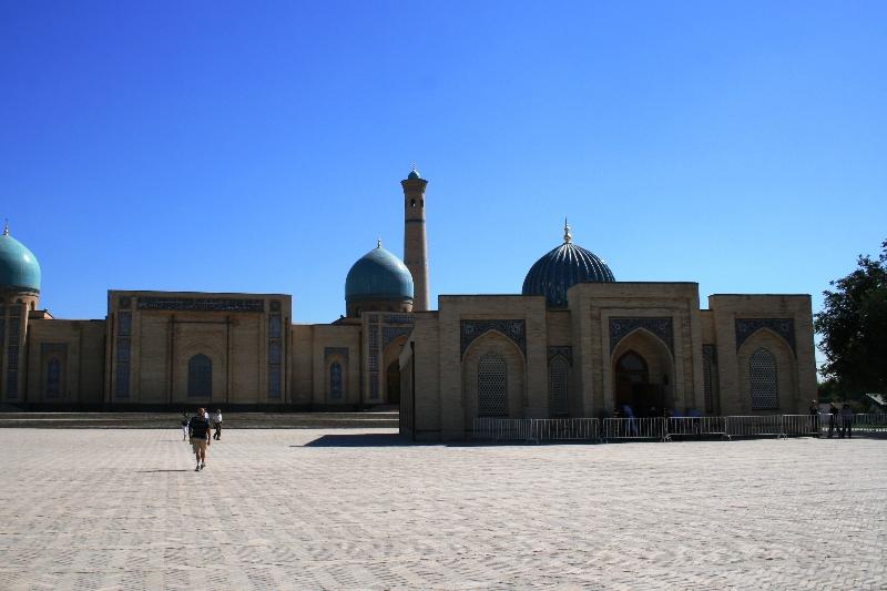 uzbekistan-tashkent-2