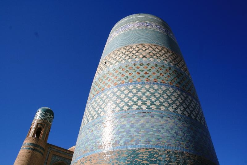 uzbekitan-khiva-settembre-2012
