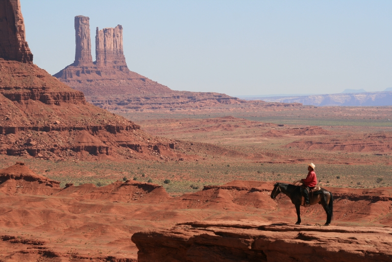 440-monument-valley