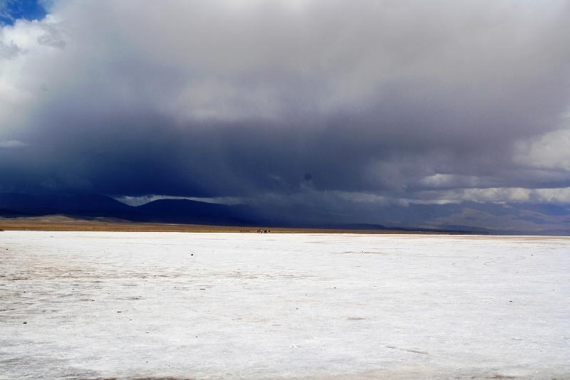 argentina-feb-2011-1-216