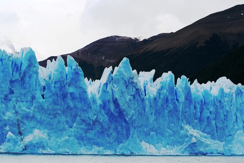 argentina-feb-2011-2-254