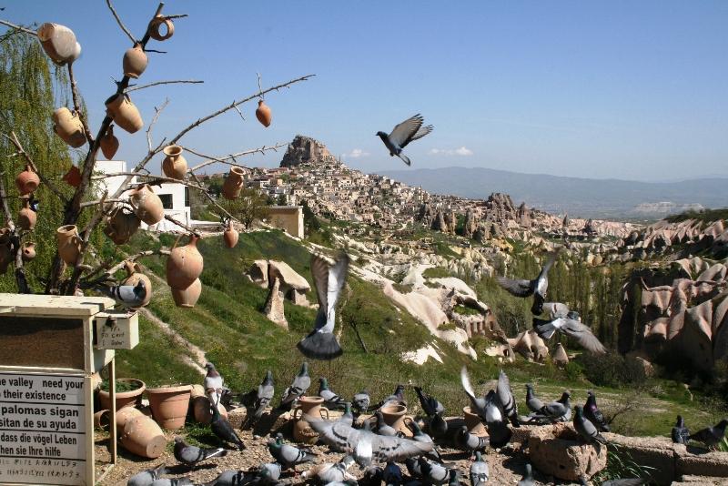 cappadocia-007