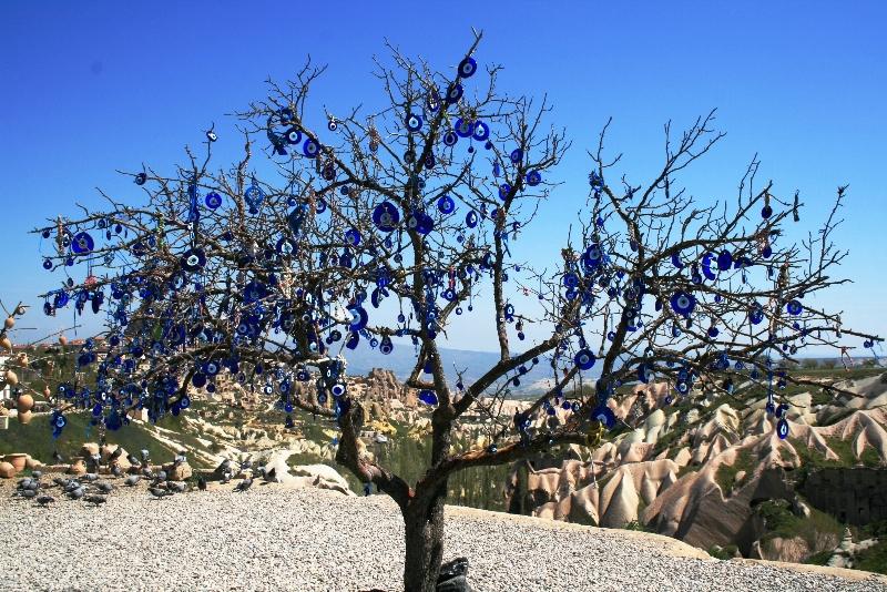 cappadocia-012