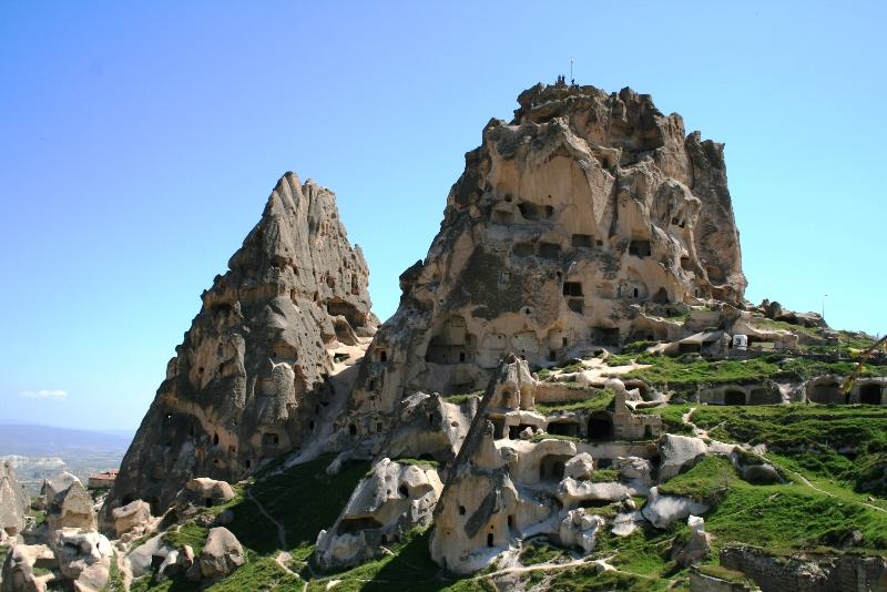cappadocia-017
