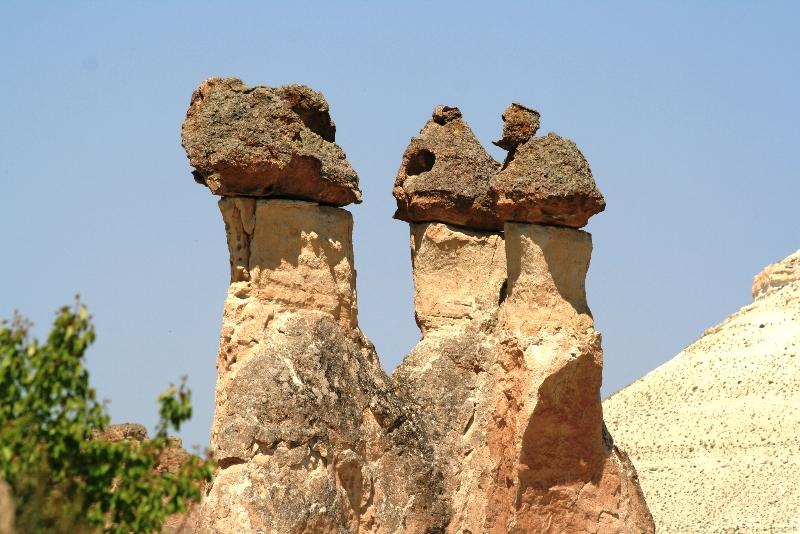 cappadocia-056