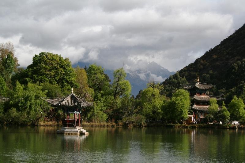 cina-2010-lijiang