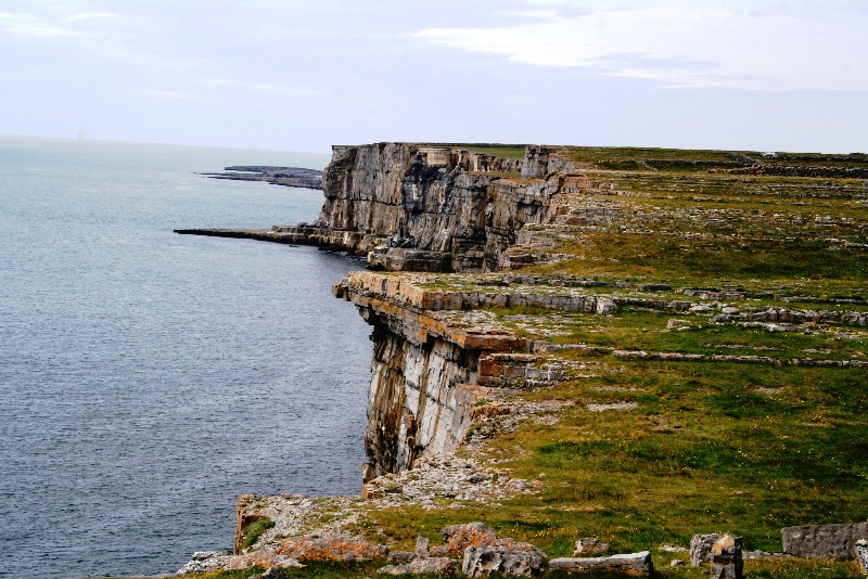 irlanda-luglio-2009-038