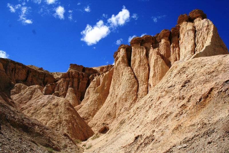 mongolia-agosto-2012-10