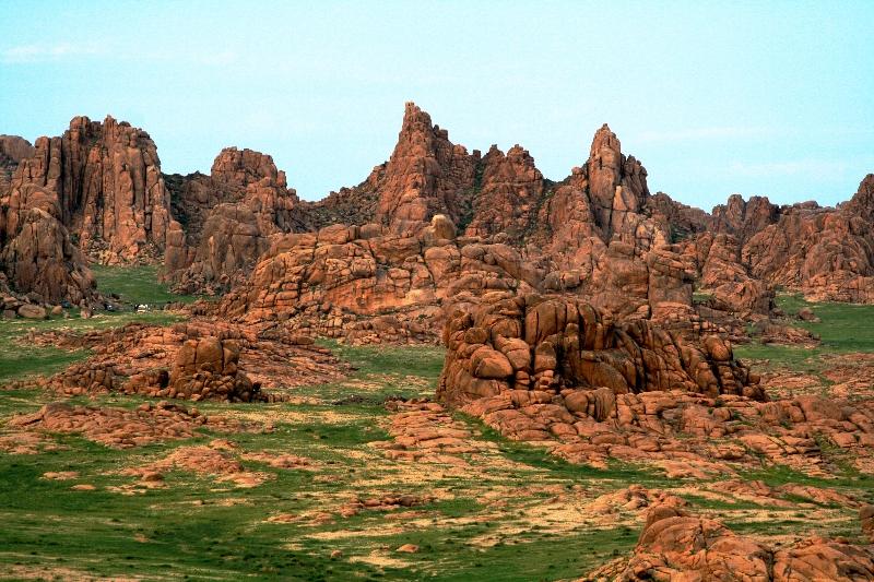 mongolia-agosto-2012-11