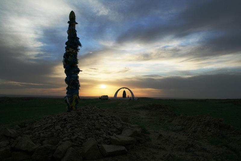mongolia-agosto-2012-12