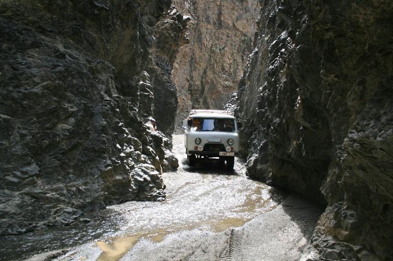 mongolia-agosto-2012-5