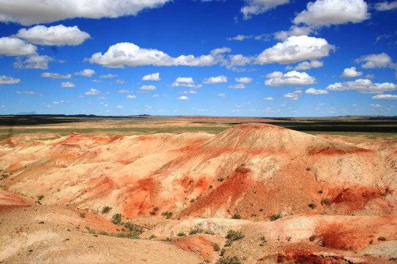 mongolia-agosto-2012-8