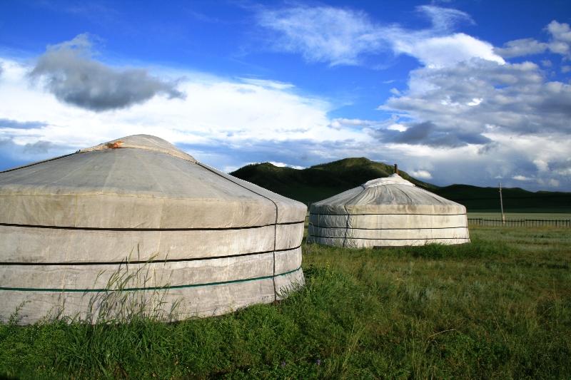 mongolia-agosto-2012