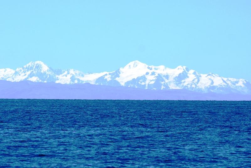 peru-titicaca-luglio-2012-2