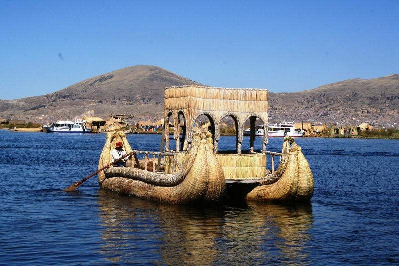 peru-titicaca-luglio-2012