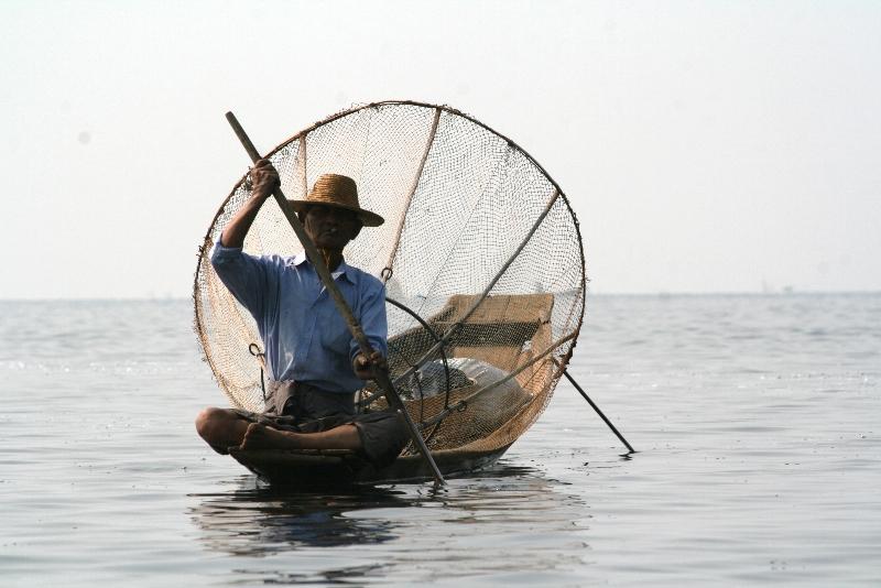 birmania-2010-6