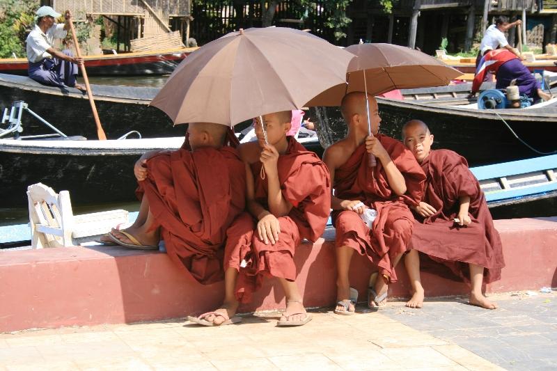birmania-2011-008