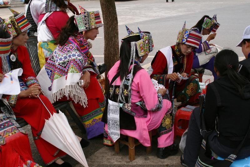 cina-2010-kunming-2