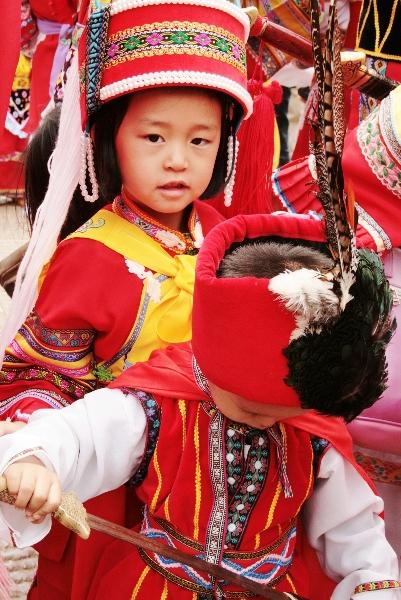 cina-2010-kunming-4