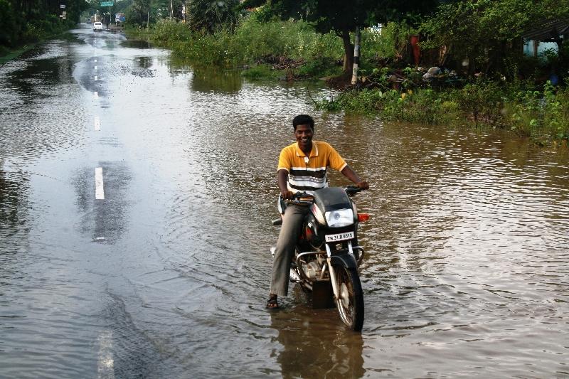india-sud-2011-172