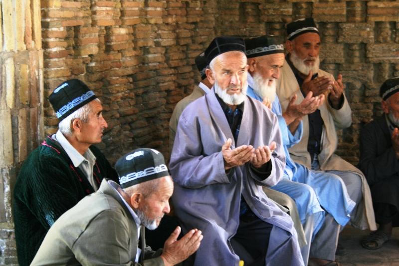 uzbekistan-bukhara-settembre-2012-2