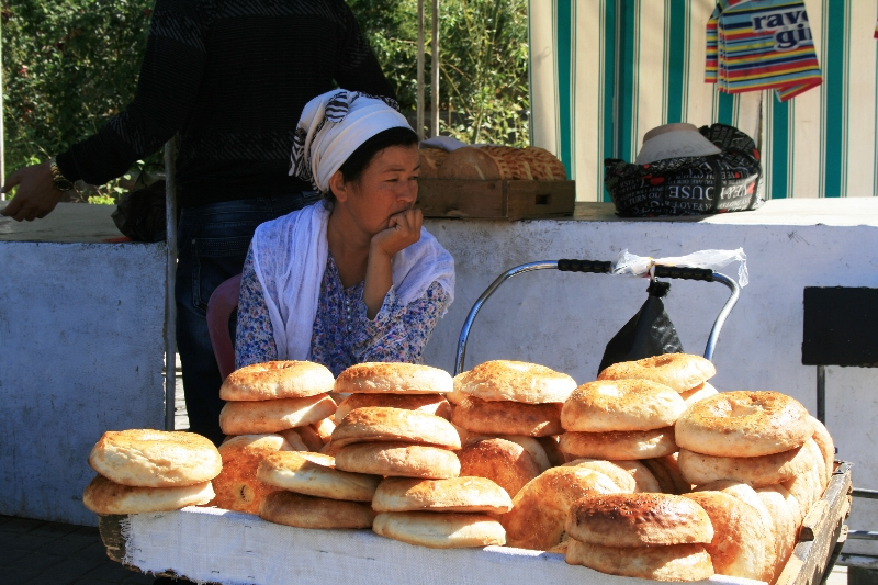 uzbekistan-tashkent