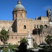 thumbs_palermo-cathedral