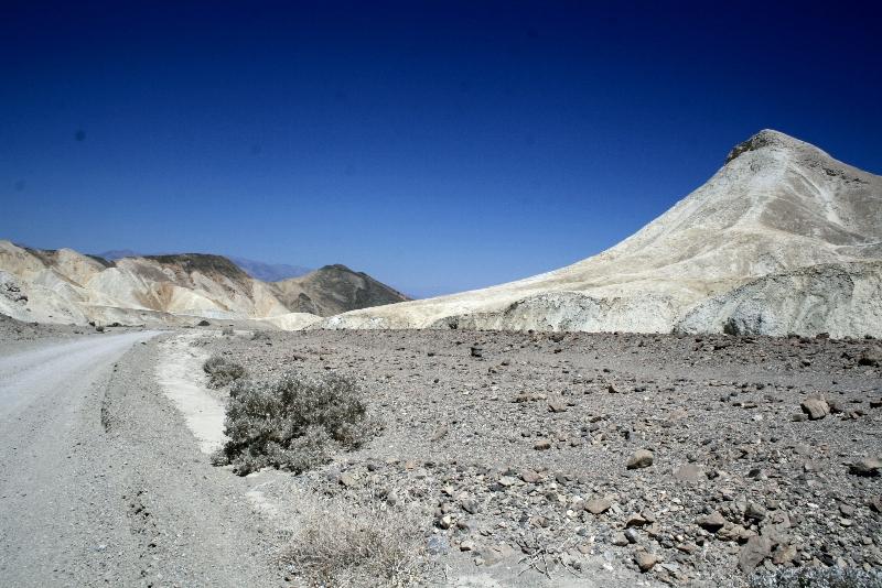 597-death-valley