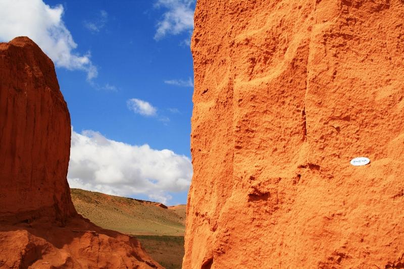 mongolia-agosto-2012-2